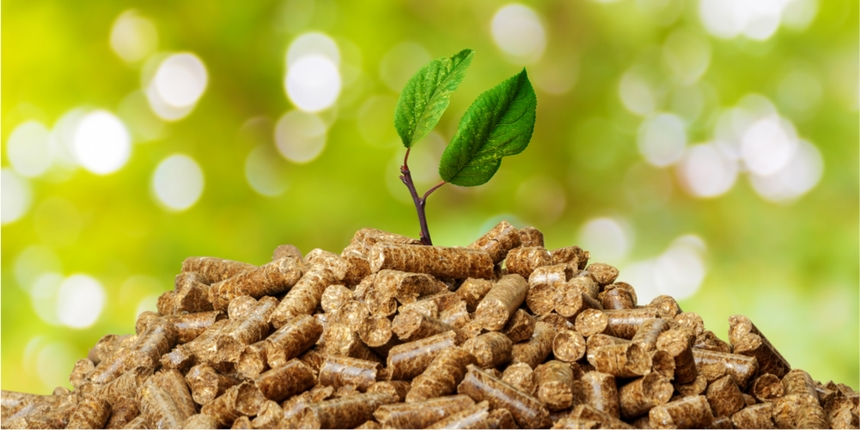 Safe Use of Biomass Boilers   Risk Management - Ecclesiastical ...