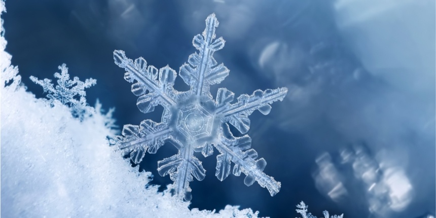 Cold Weather Advice | Risk Management