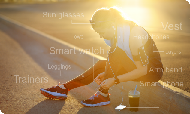 The rise of wearable tech and the underinsured